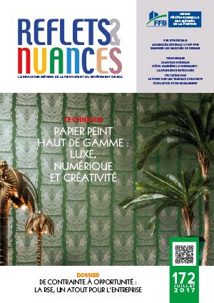 Reflets & Nuances n°172