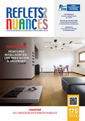 Reflets & Nuances n°175