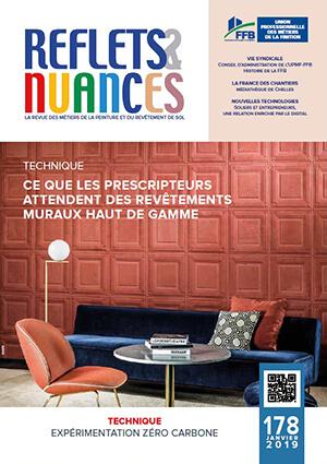 Reflets & Nuances n°178